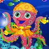 Play Pedro the octopus