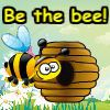 Play Be the bee!