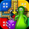 Play LudoGame