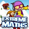 Play Extreme Maths
