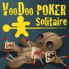 VooDoo Poker Solitaire A Free Casino Game