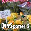 DiffSpotter 2 - In the shop