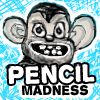 Play PencilMadness