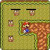 Play Mario & Friends TD