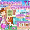 Play Personal Shopper 5