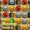 Play Rome Puzzle