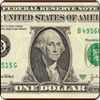 Play Find Counterfeit Currency