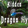 Hidden Dragonfly A Free Strategy Game