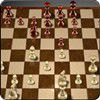 Play Spark Chess