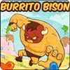 Play Burrito Bison
