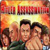 Play Hitler Assassination