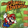 Play Mario Jungle Adventure