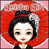 Play Geisha Girl Dressup