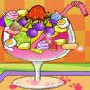Play Yummy Ice Cream 2