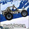 Play Buggy Run 2