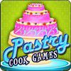 Play Pastry Cook