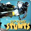 Play Supreme Stunts