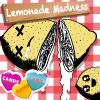 Play Lemonade Madness