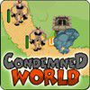 Play Condemned World TD