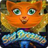 Play Sisi Dressup