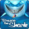 Play Bruce the Shark