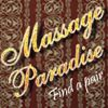Play Massage Paradise