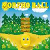 Play Morpho Ball
