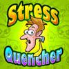 Play Stress Quencher