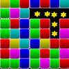 Play Bricks breaking game: Classic high score version