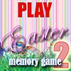 Play easter memory game 2