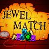 Play Jewel Match