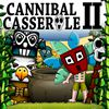 Play Cannibal Casserole 2