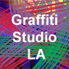 Play Graffiti Studio - LA