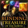 Play Blinding Treasure