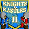 Play Knights and Kastles 2