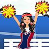 Play Cheer Girl