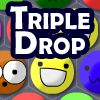 Play TripleDrop
