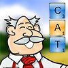 WordConnect A Free Word Game