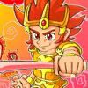 Play Yan Loong Legend 3 : Phenix