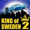 Play King of Sweden 2