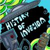 Play History of invasion