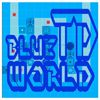 Play Blue World TD