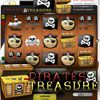 Play Pirates Treasure Slotmachine