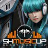 Play Shmusicup