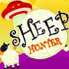 Sheep Hunter A Free Puzzles Game