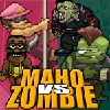 Play Maho VS Zombies