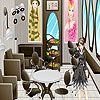 Play Polly hairdresser design
