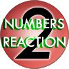 Play Numbers Reaction 2