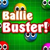 Play BallieBuster