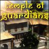Play Temple of Guardians (Dynamic Hidden Objects Game)
